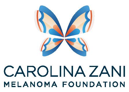 Carolina Zani Melanoma Foundation