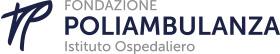 Fondazione Poliambulaza